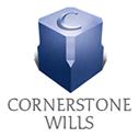 Cornerstone Wills