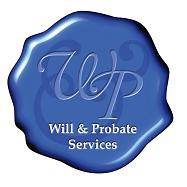 Wills and Probate Services