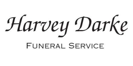 Harvey Darke Funeral Service Ltd