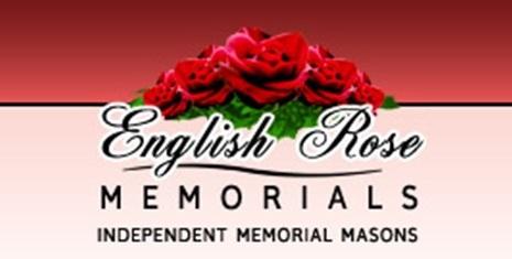English Rose Masonry