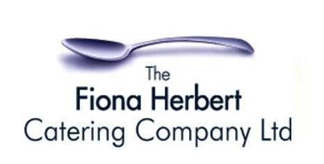 Fiona Herbert Catering