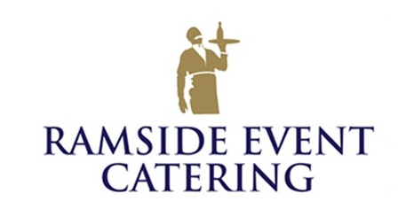 Ramside Event Catering