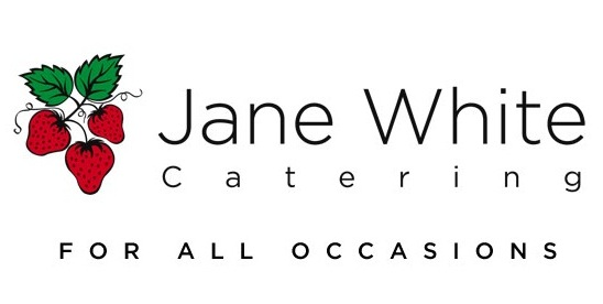 Jane White Catering
