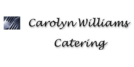 Carolyn Williams Catering