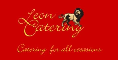 Leon Catering