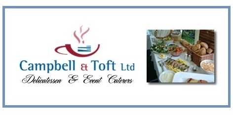Campbell And Toft