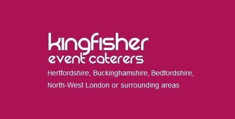 Kingfisher Event Caterers Ltd