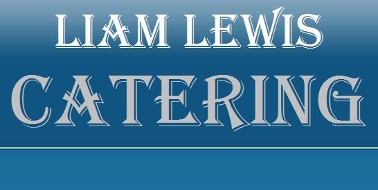 Liam Lewis Catering