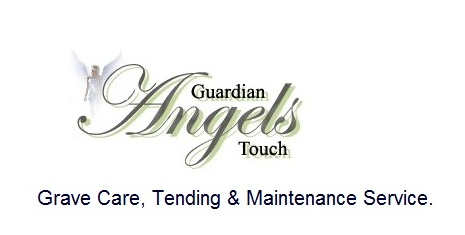 Guardian Angels Touch