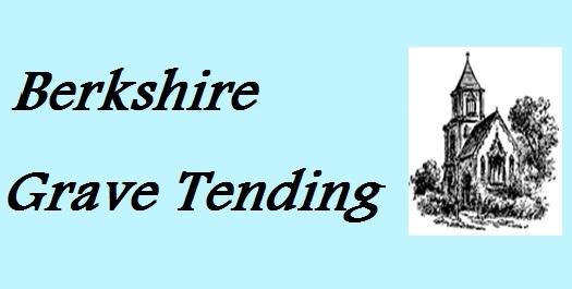Berkshire Grave Tending