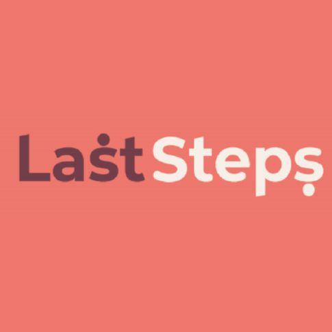 Last Steps Probate