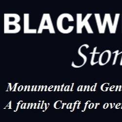 Blackwells Stonecraft Ltd