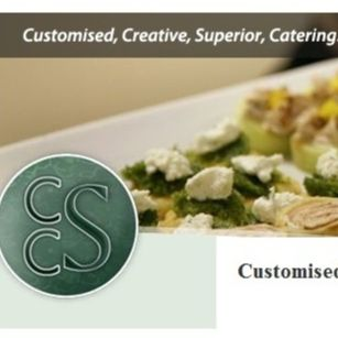 CCS Catering